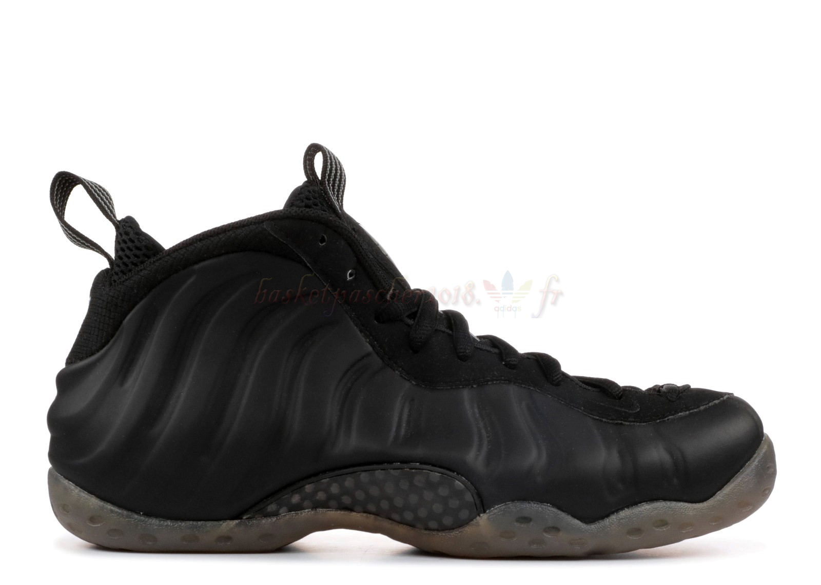 the best attitude 6a45a 485ca Vente Chaude Chaussures De Basketball Homme Nike Air Foamposite One