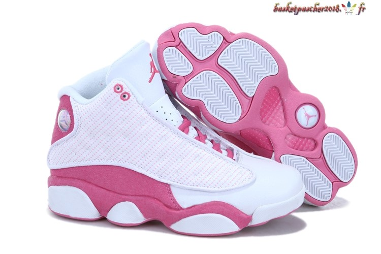 new authentic sells united states Vente Chaude Chaussures De Basketball Femme Air Jordan 13 ...