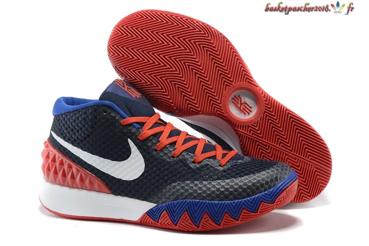 84a53ce7b13059 Vente De Chaude Irving Basketball 1 Kyrie Nike Chaussures Homme qUOBxwA